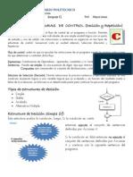 EstructurasControl-en-C