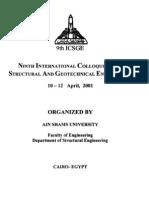 Hydroshield Modeling.pdf