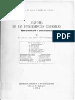 normal_3689_v_2.001.pdf