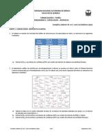 Farmacología Parte3