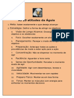 80596488 as 20 Atitudes Da Aguia