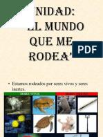 ELMUNDOQUEMERODEA.ppt