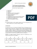 Guia Reporte Residencia 1 (1)