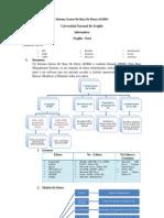 Sistema Gestor De Base De Datos - Resumen.docx