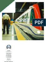 OPRET.pdf