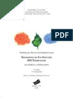 TRATAMENTO DA CO-INFECÇÃO.pdf