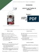 Support du cours de l_ACP 2012.pdf