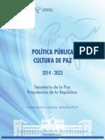 Política+Pública+-+diciembre+2013