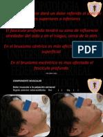 Ficha Clinica Afo Final Part 2 (1)