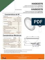LPC0607WSC3