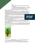 Historia Del Diodo