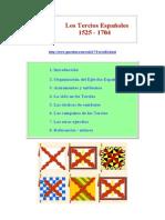 Historia De España - Los Tercios Españoles(2).pdf