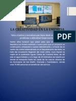ACTIVIDAD II CREATIVIDAD Y EMPRESA.pdf