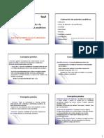 Evaluación_métodos