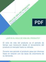 CICLO DE VIDA DEL PRODUCTO.pptx