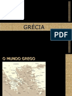 1-arqgrcia-130624205659-phpapp02