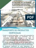 9 transporte de productos horticolas.pptx