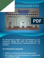 7 PRE - ENFRIAMIENTO.pptx