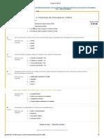 Act1 Revisión de Presaberes CCNA1