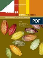catalogo de clones.pdf