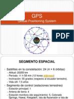 Exposicion satelitales1