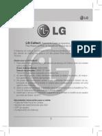 LG-E510 Brazil Claro Vivo Open 0811%255B3rd ECO%255D