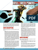 Power Profile - Earth Powers.pdf