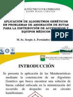 Algoritmo_Genetico