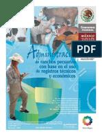 Manual Administracion Ranchos Ganaderos