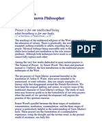 ten prayers - michel de saint martin.pdf