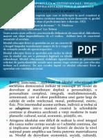 Teorie si metodica educatiei fizice si sportului (TMEFS)