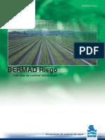 Catalogo BEMAD Riego.pdf
