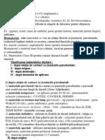 materiale-dentare (1)