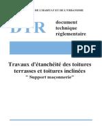 DTR E4.1