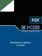 k19-k11-Apostila Java Básico.pdf