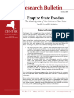 6 State Exodus 16p