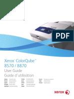 8570usersguide PDF (1)