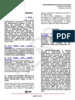 123 Anexos Aulas 38039 2013-10-15 Procurador Do Estado Da Bahia Direito Administrativo 101513 Peg Ba Dir Adm Aula 01