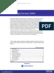 Motorola Wp Managed Services Final