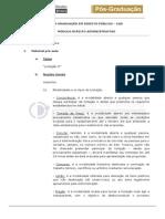 Material Aula 16.05.2014 - Licitação II