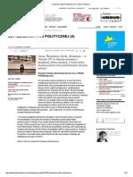 Czytelnia Krytyki Politycznej (4) _ Krytyka Polityczna