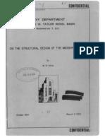 DTMB_1954_C555