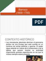 142041840-Barroco