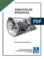 Elementos de Maquina