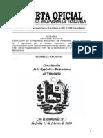 constitucion1.pdf