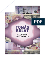 215514665 Economia Descubierta Tomas Bulat