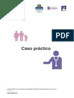 Caso_practico Violencia de Genero.