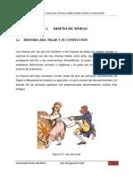 Elaboración de Una Guía Virtual Sobre Diseño, Moda y Confección