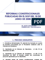 01 Reforma Constitucional Cadetes