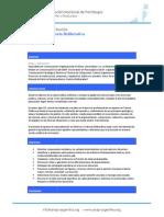 Retorica y Oratoria Deliberativa-programa